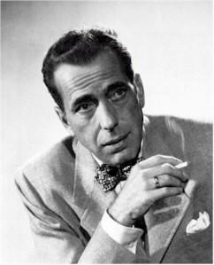 Bogart_image