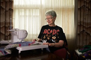 o-ACDC-900