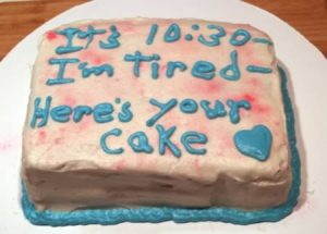 cake-text_2-tired