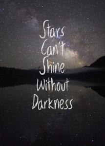 kadarishko-michael-inspirational-quote-2