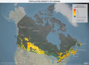 canada-population1