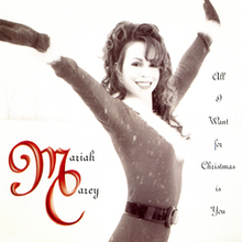 all_i_want_for_christmas_is_you_mariah_carey