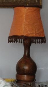 1st-gourd-lamp